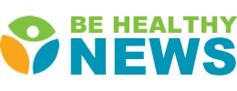Be Healthy News